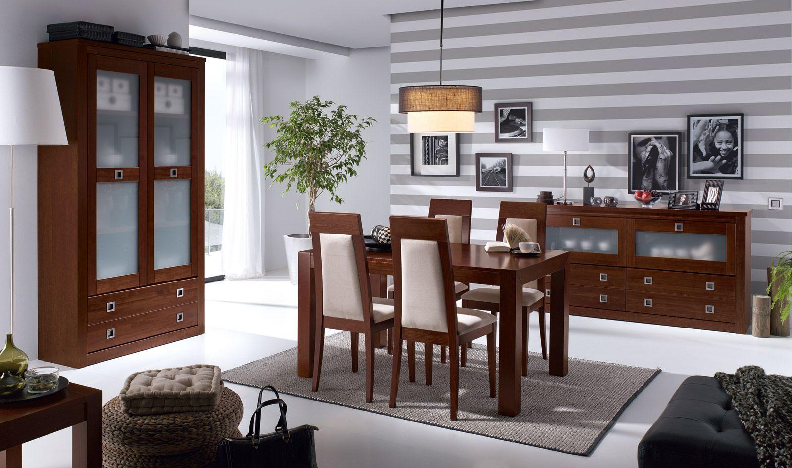 Sofassinfin.es Catálogo de muebles de salón, comedores, dormitorios ...