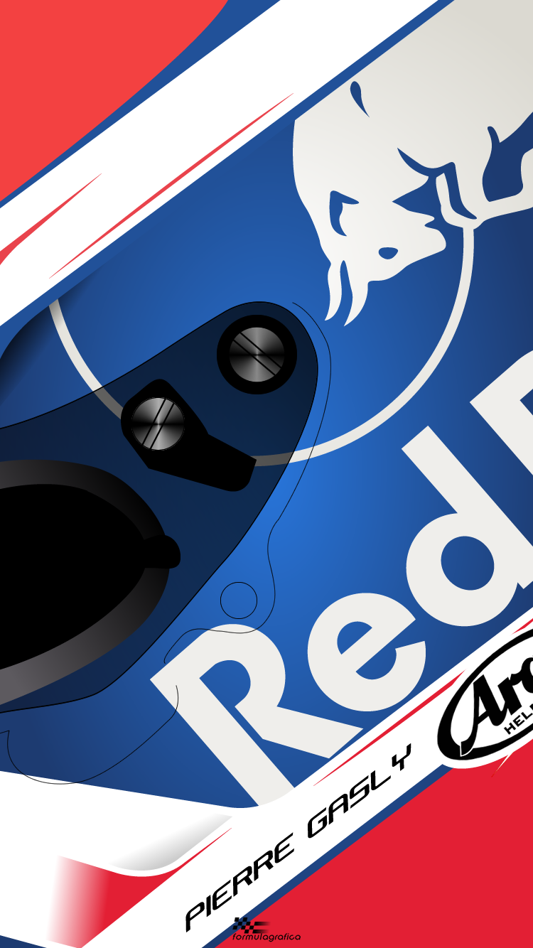 Iphone Wallpaper 2018 Formula 1 Season Helmets