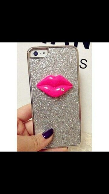 Cuz your lips are moving phone case.(this is Meghan ...