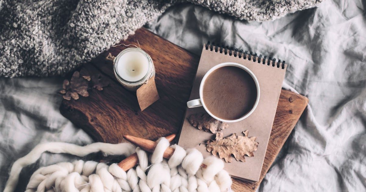 18 Cosy Winter Desktop Wallpaper Coffee Winter Wallpapers Wallpaper Cave Best 51 Cosy Wallpapers On Hipwallpaper Cosy Wall In 2020 Coffee Candle Hygge Denmark Hygge