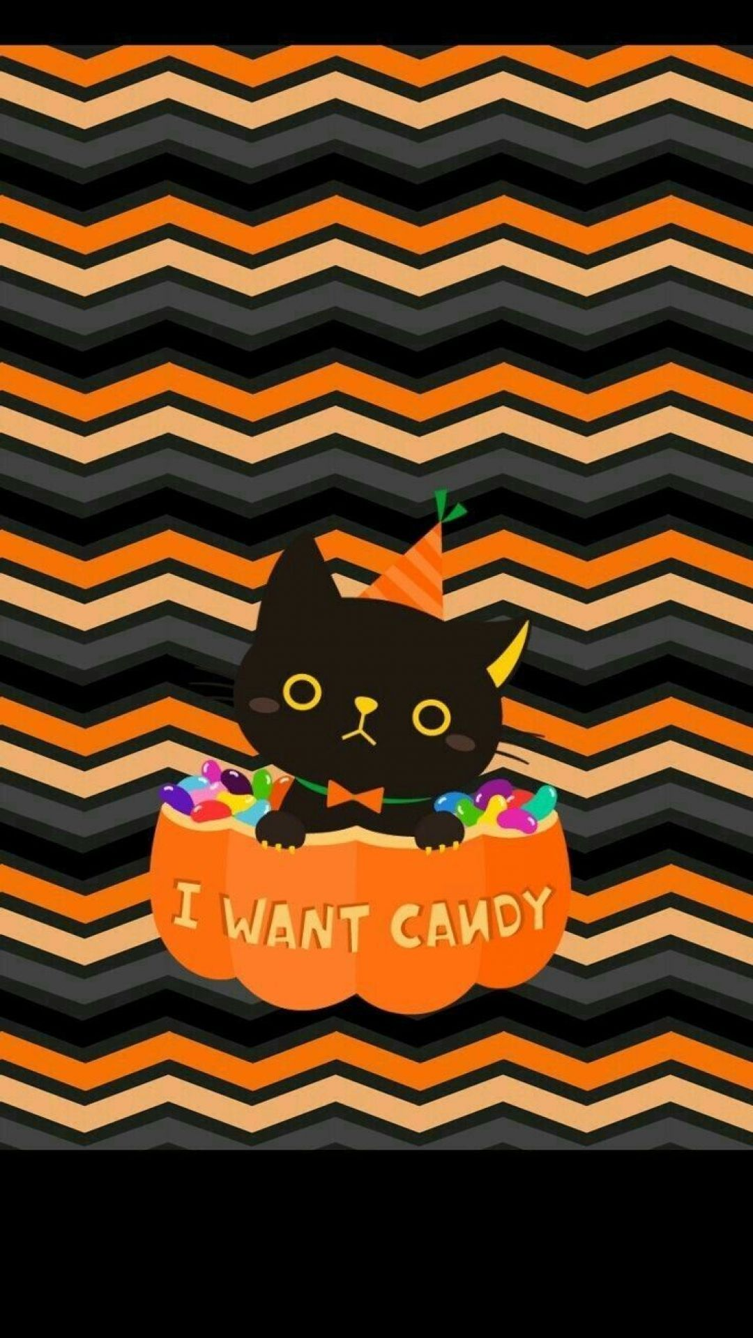 13285 3d Abstract Images Hd Photos 1080p Wallpapers Android Iphone 2020 In 2020 Halloween Wallpaper Iphone Halloween Wallpaper Cute Iphone Wallpaper Cat