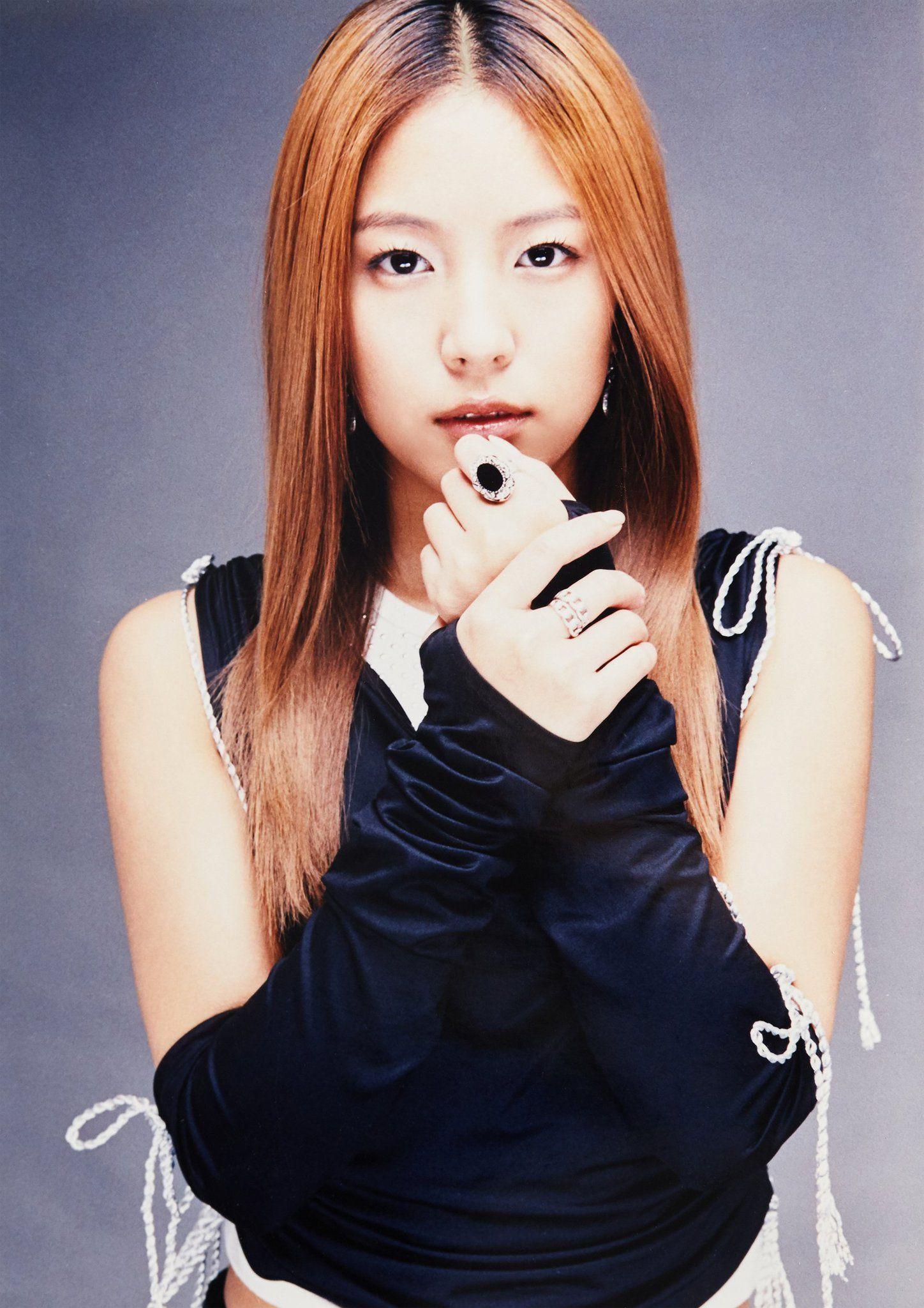 Boa Official On Twitter Kpop Girls Boa Kpop Girl Groups