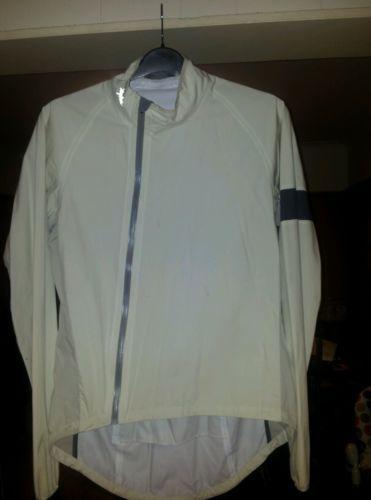 Rapha-rain-jacket-Cream Rain Jacket 07fbc3218