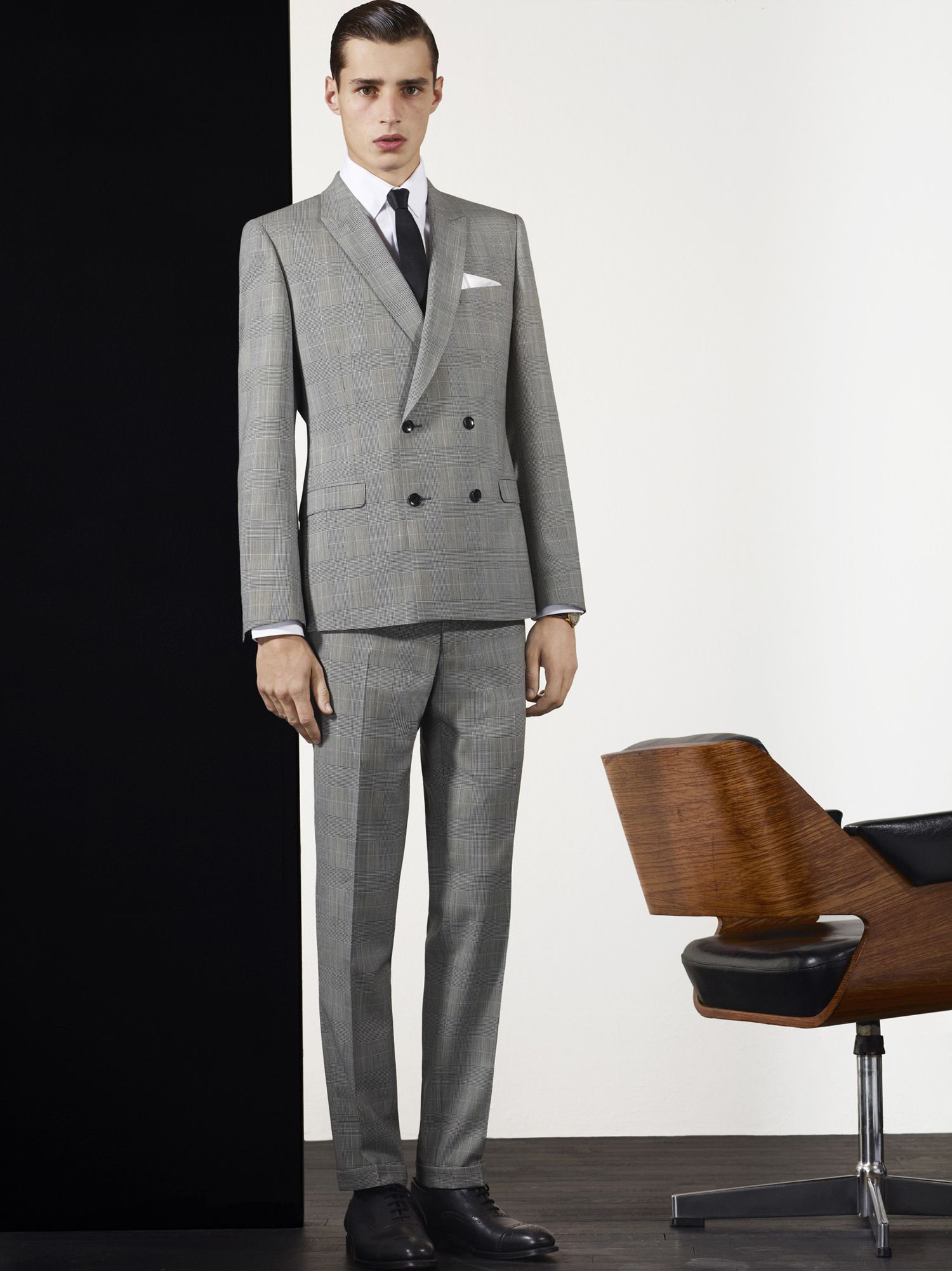 Costume homme  guide simple et pratique pour choisir son costume