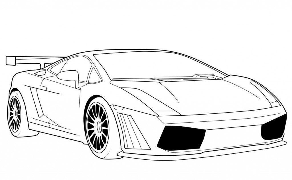 Some Of The Coloring Page Names Are Lamborghini Aventador J Drawing At Lamborghini Lavender Lamborghini Large Cars Coloring Pages Car Drawings Lamborghini Cars
