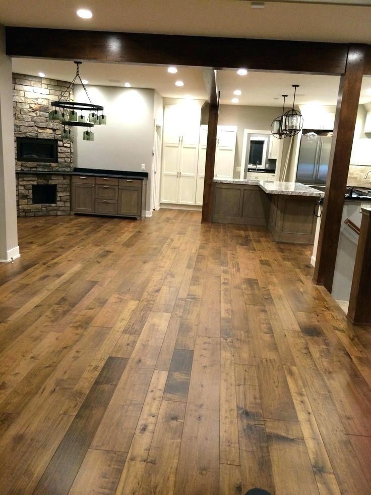 Multi Color Wood Floor Colored Wood Flooring Hardwood