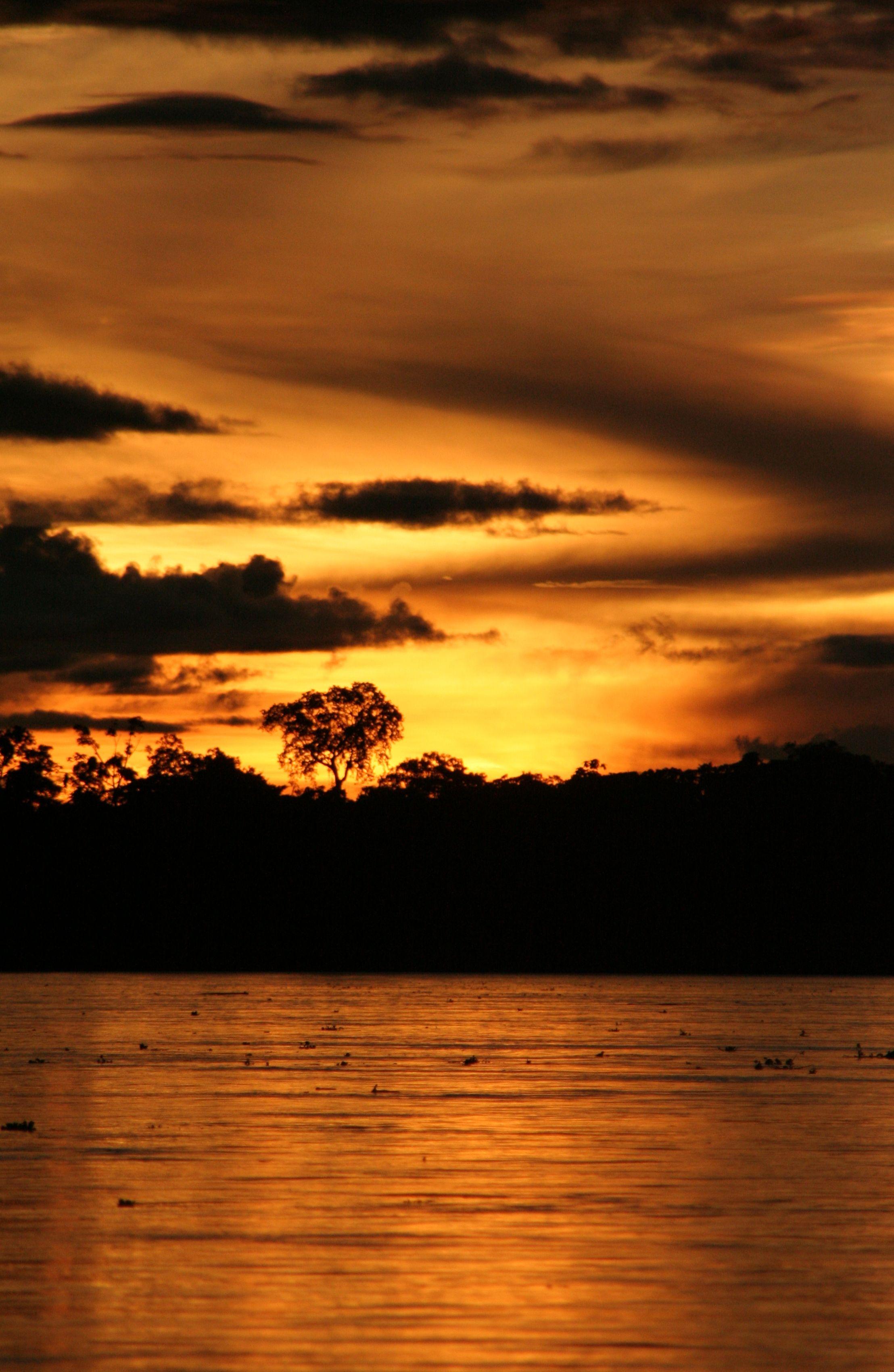 Peru. Photo by Pelin Karaca.