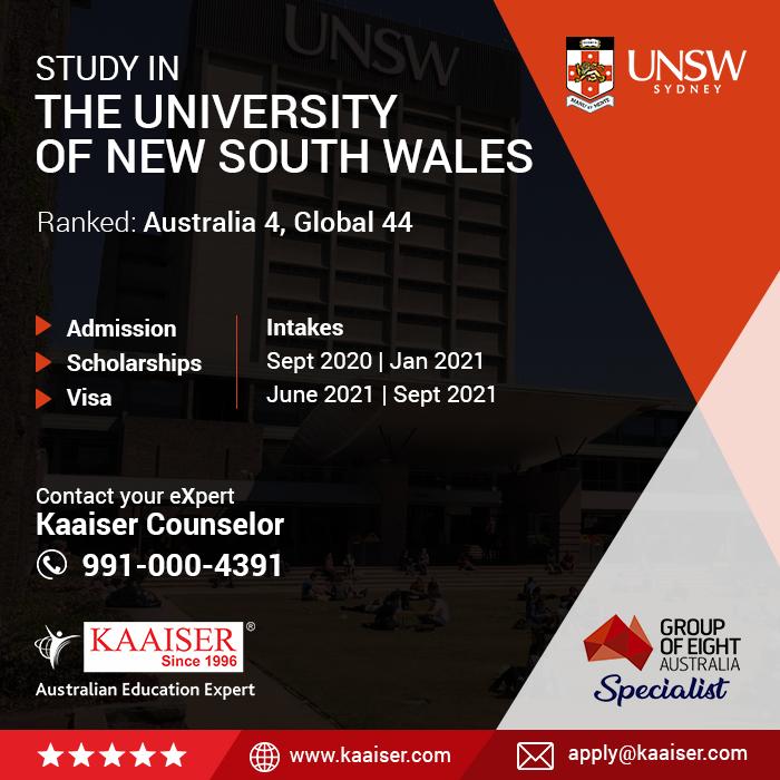 39b83e29021efaee8abe6150a9b7bf77 - Australian University Application Deadline 2020