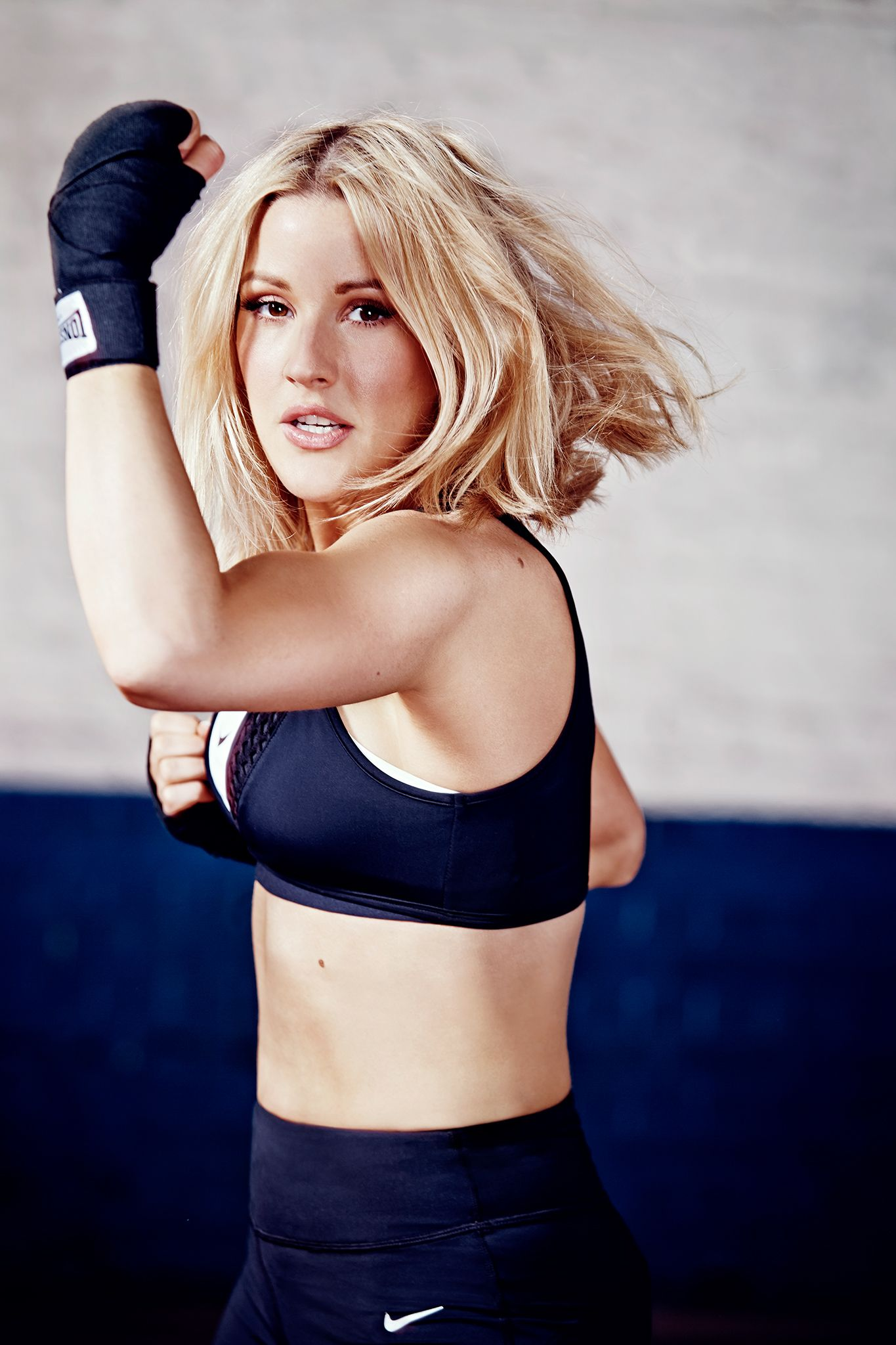 Fappening Ellie Goulding naked (77 photos), Topless, Cleavage, Boobs, in bikini 2017