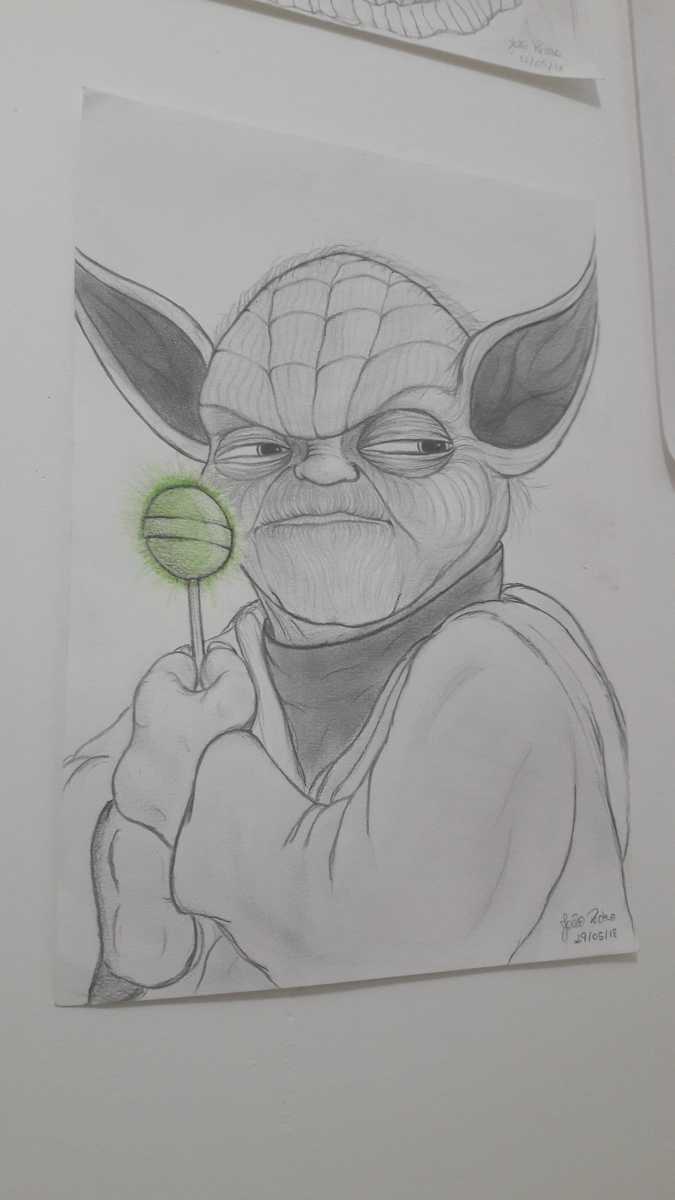 Pin by joão pedro monteiro on desenhar pinterest