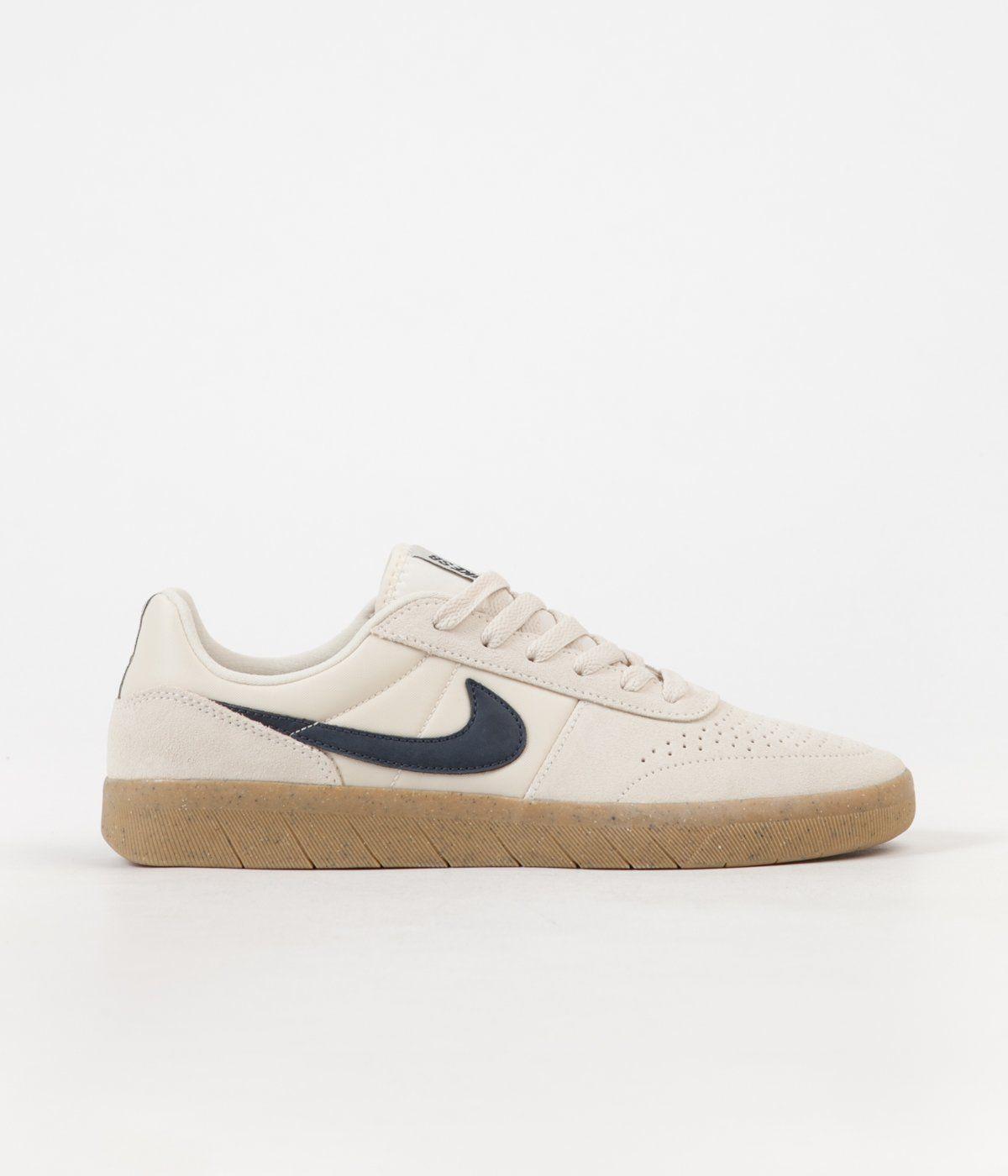 Nike SB Team Classic Shoes - Light