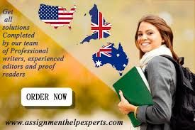 need to purchase an laboratory report 100% plagiarism Original Custom writing British