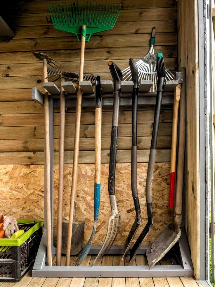 Pin auf Garten / Garden