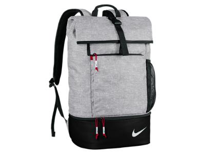 Sports Bag Nike Et À Nike Sport Sac Dos Pinterest q1HwHa
