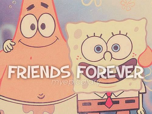 best friends forever tumblr - Buscar con Google