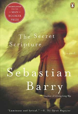 A Historical Fiction Novel By Sebastian Barry