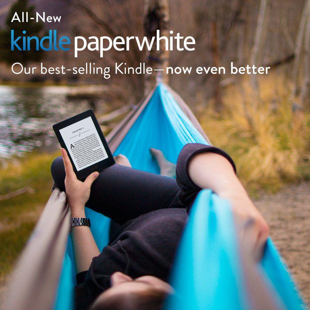 Kindlepaperwhite Halloween Giveaway Http Theprivateerclause Com Giveaways Kindlepaperwhite Halloween Giveaway Lu Kindle Paperwhite Paperwhites Ebook Reader
