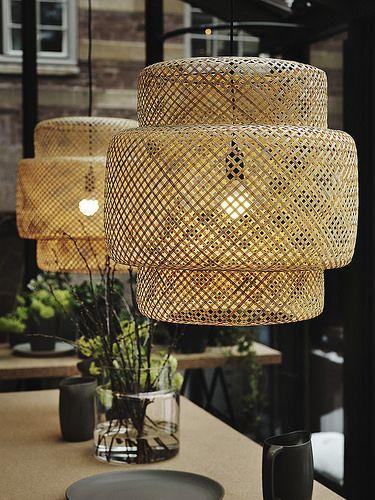Deckenlampe Ikea Lampen Schlafzimmer