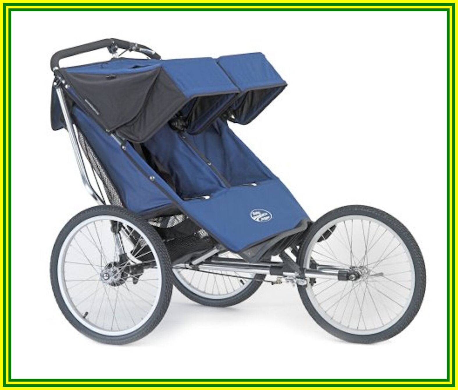 63 reference of jogger stroller blue in 2020 Instep