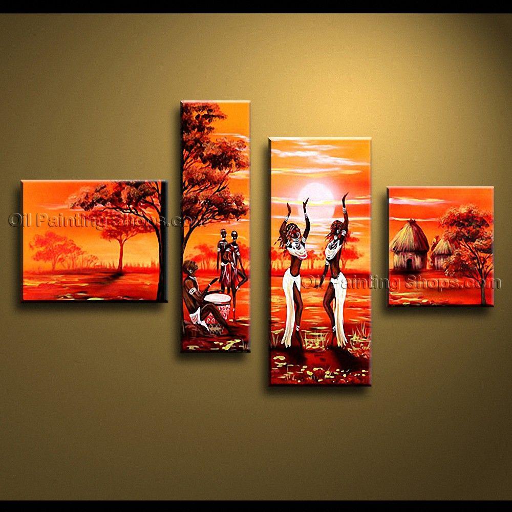 Abstract wall art déco peinture pinterest abstract wall art