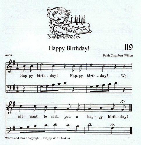 Birthday Wishes, Birthday Fun, Happy
