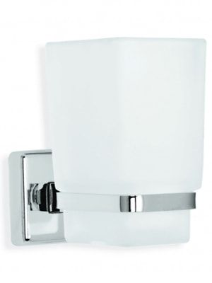 super bargains hardware kenya limited bathroom accessories - Bathroom Accessories Kenya