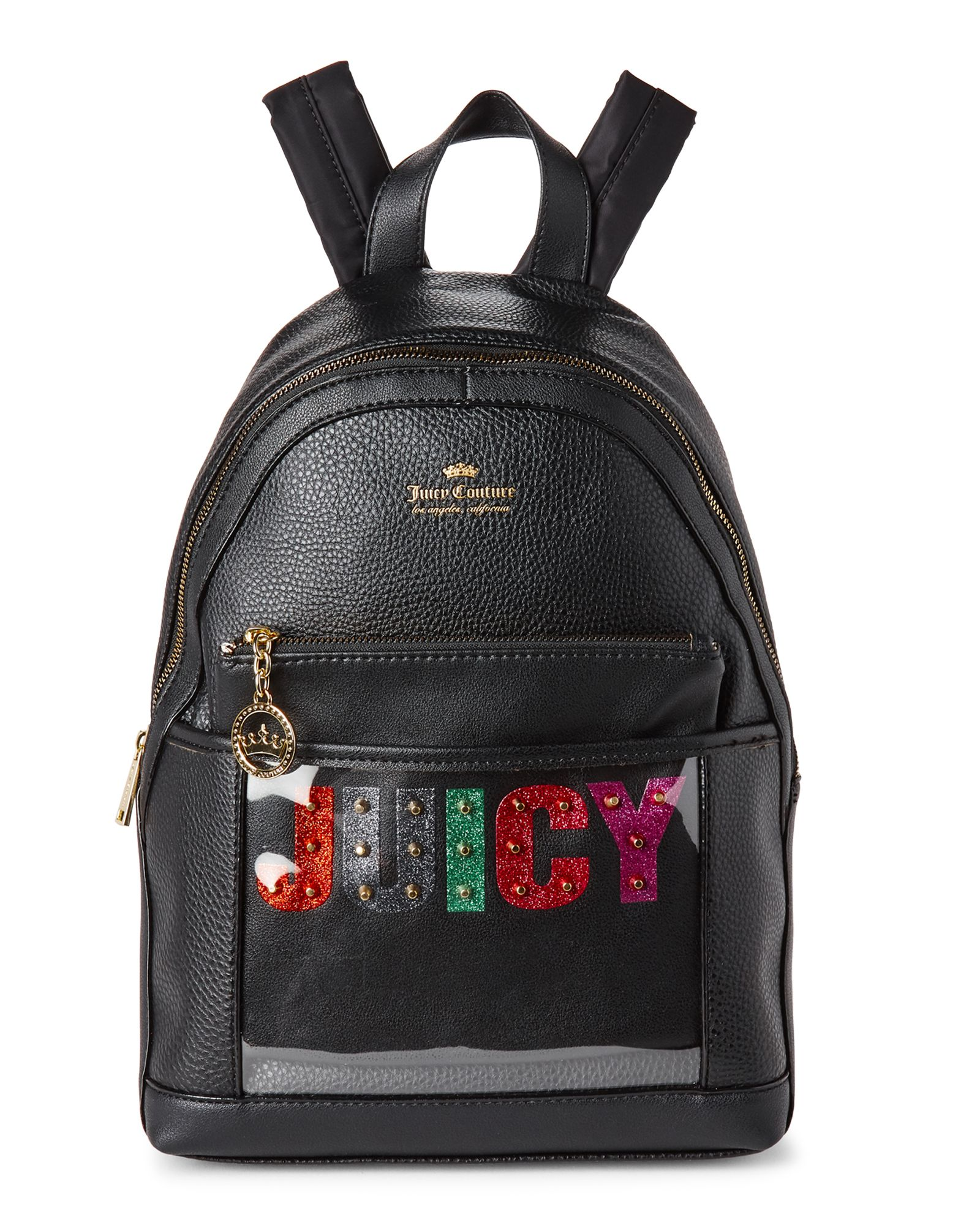4c1a15ee373 Black Rocky Candy Backpack in 2019   *Apparel & Accessories ...