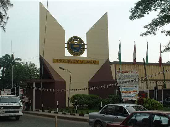 Unilag Release 2015 Post UTME Result, 17,935 Candidates Passed - http://www.77evenbusiness.com/unilag-release-2015-post-utme-result-17935-candidates-passed/