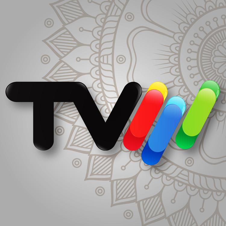 Televisão De Moçambique Maputo Mozambique Gaming
