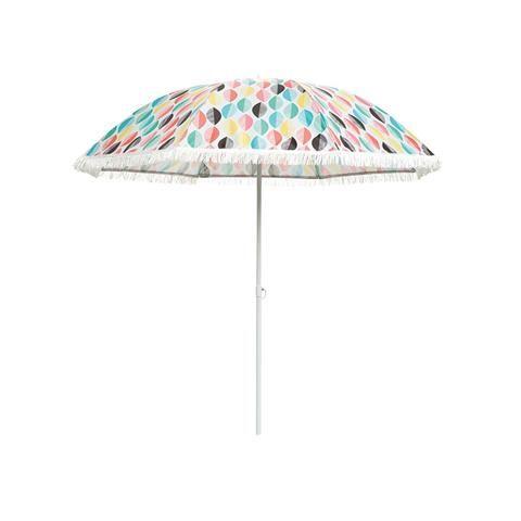 Kmart Patio Umbrellas 100 Images Outdoor Ft Umbrella