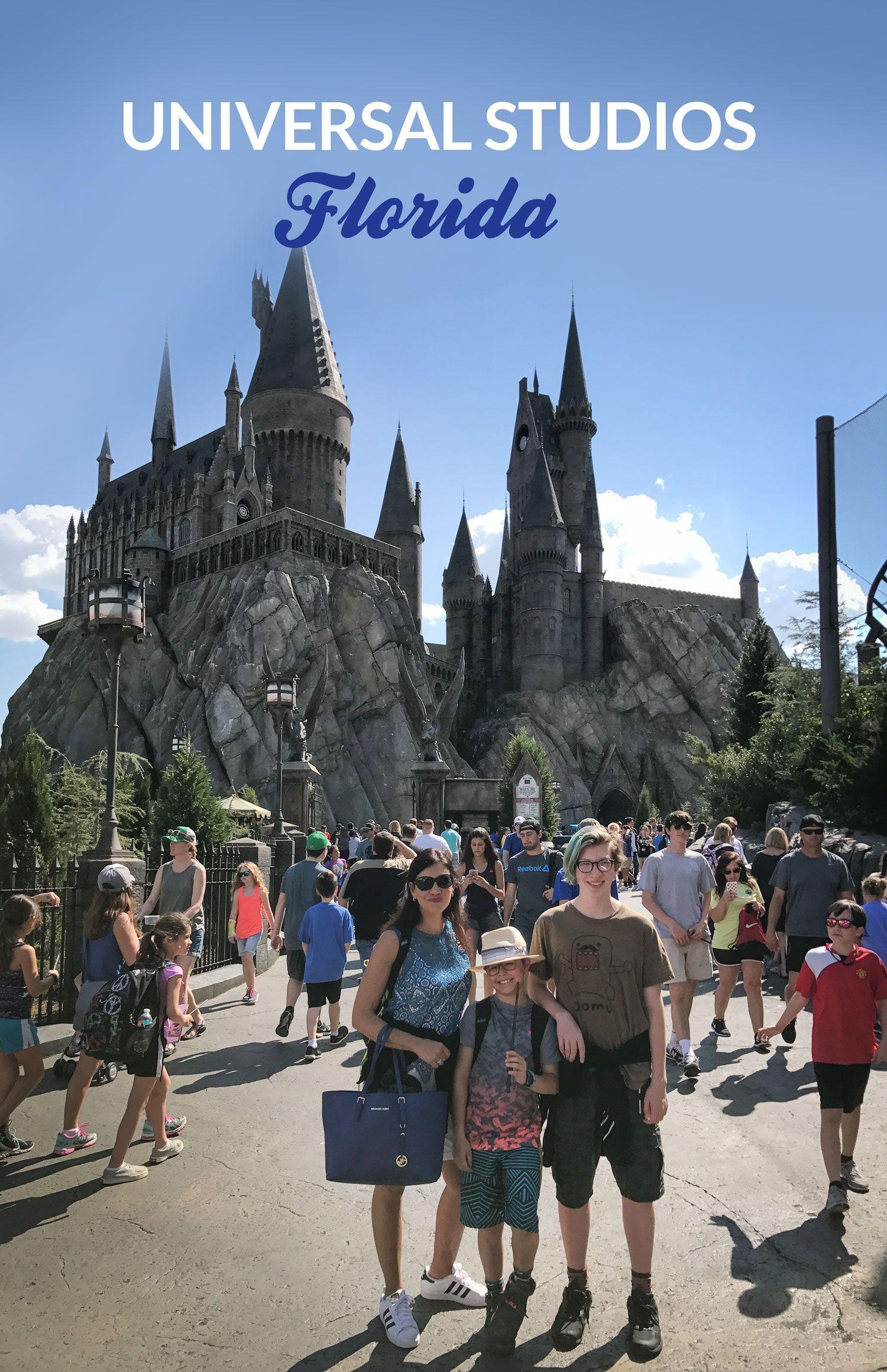 Universal Studios Orlando Florida Tips It S Not Just Harry Potter In 2020 Universal Studios Florida Universal Studios Orlando Florida Universal Studios