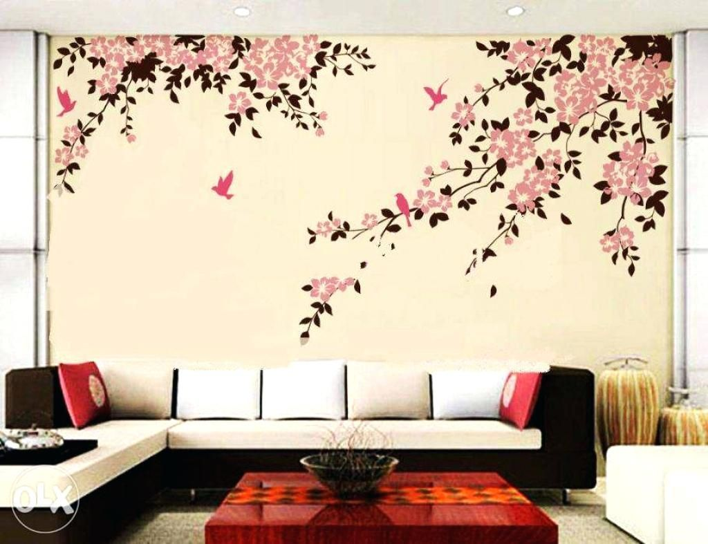 wall paint decorations 1000 ideas about patterns on on wall paint ideas for living room id=34737