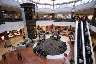 Penn Square Mall Pottery Barn Oklahoma Real Estate Okc Oklahoma City Edmond Http Www Lodihagler Com Oklahoma Shopping Mall Oklahoma City