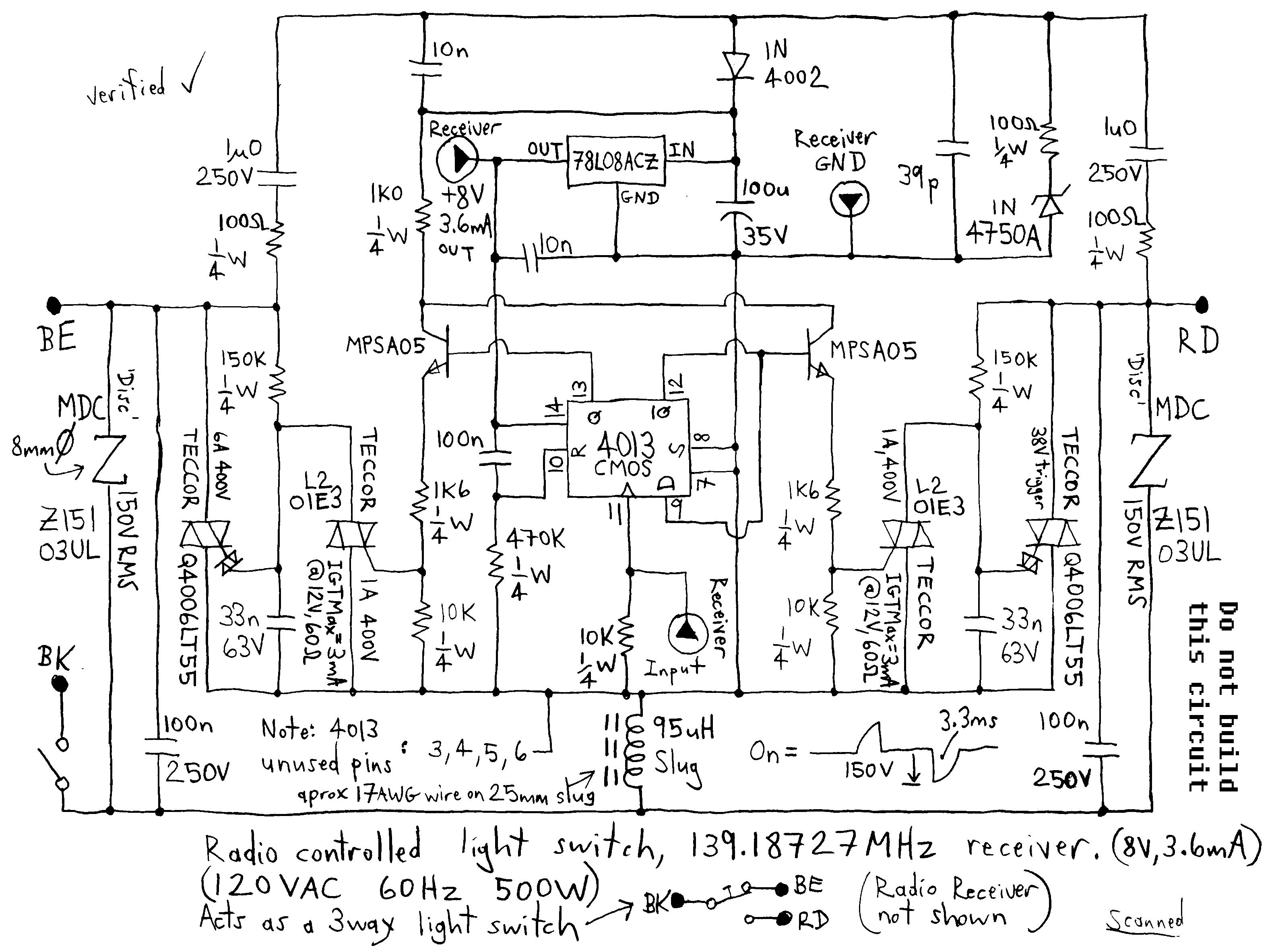 garage door switch schematics wiring diagram detailed rh 12 5 14 camp rock de