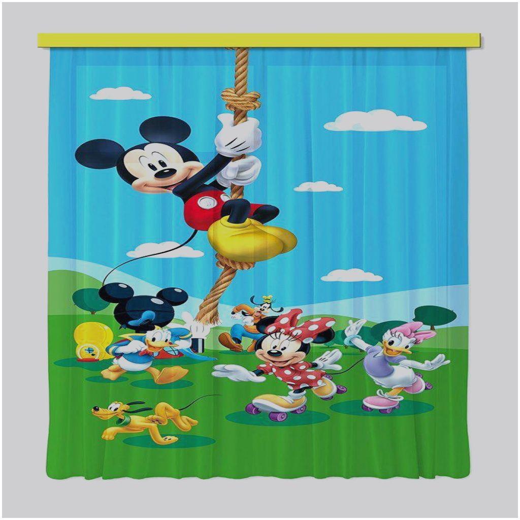 Neu Kinderzimmer Teppich Mickey Mouse, Kinderzimmer Teppich Mickey ...