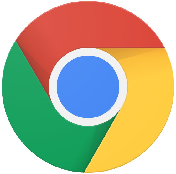 Pin by DEBOCH on all in one Chrome, Chromebook, Google