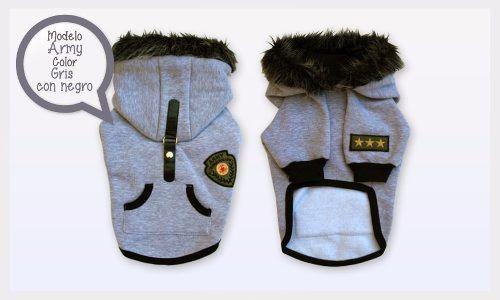 Vestido de Suéter de punto Jerseys jerseys Con Encaje