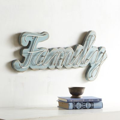Course You Want Display Our Handwritten Style Wooden And Iron Plaque Your