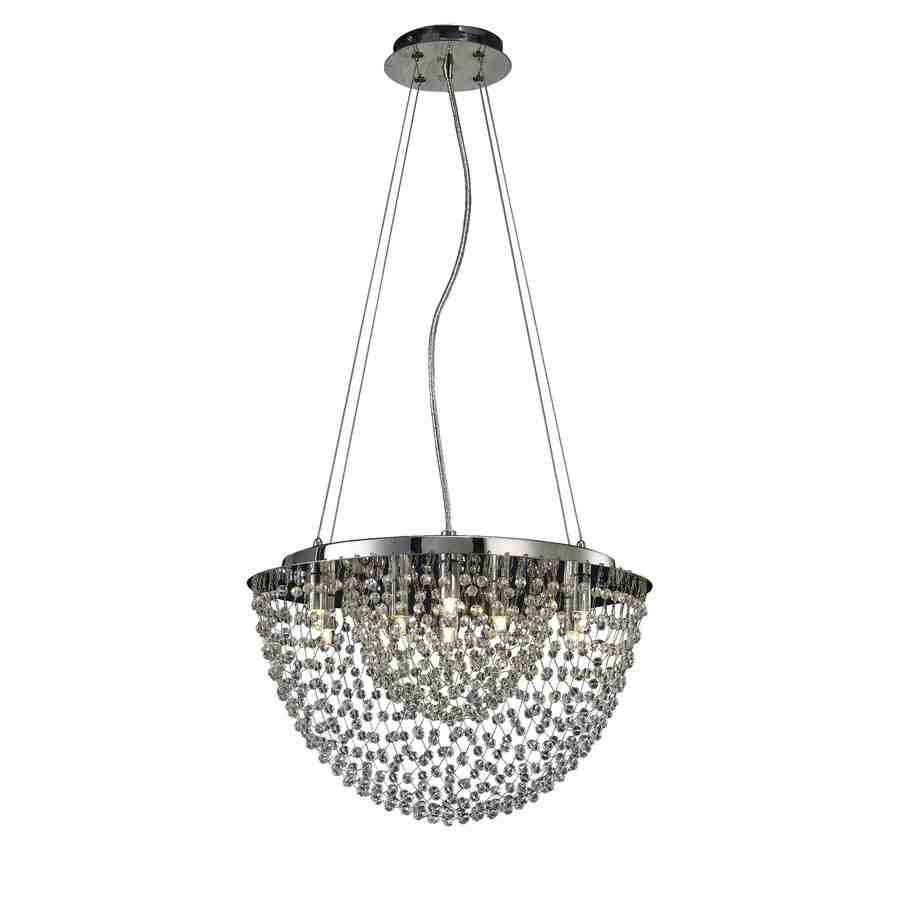Chandelier lamp shades lowes chandelier lamp pinterest chandelier lamp shades lowes mozeypictures Image collections