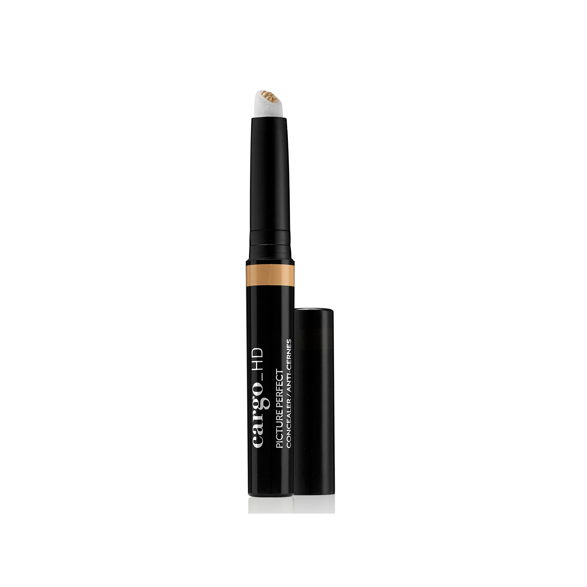 Cargo Hd Picture Perfect Concealer Beiggreen Beigkhaki Hd