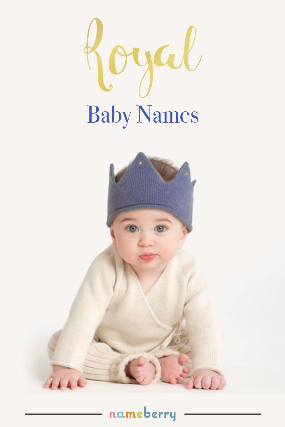 61 Royal Baby Names For Your Little Prince Or Princess Royal Baby Boy Names Traditional Baby Boy Names Baby Girl Names