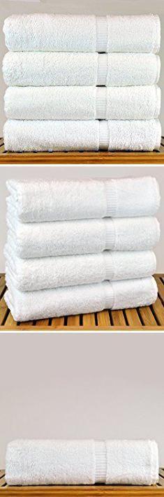 Fieldcrest Luxury Towels Luxury Hotel Spa Bath Towel 100