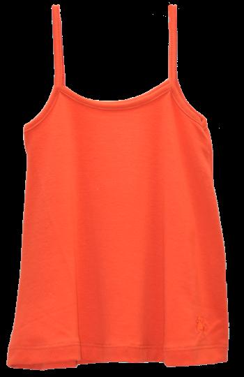 Musculosa Evase - $120,00 | Fashion Palace