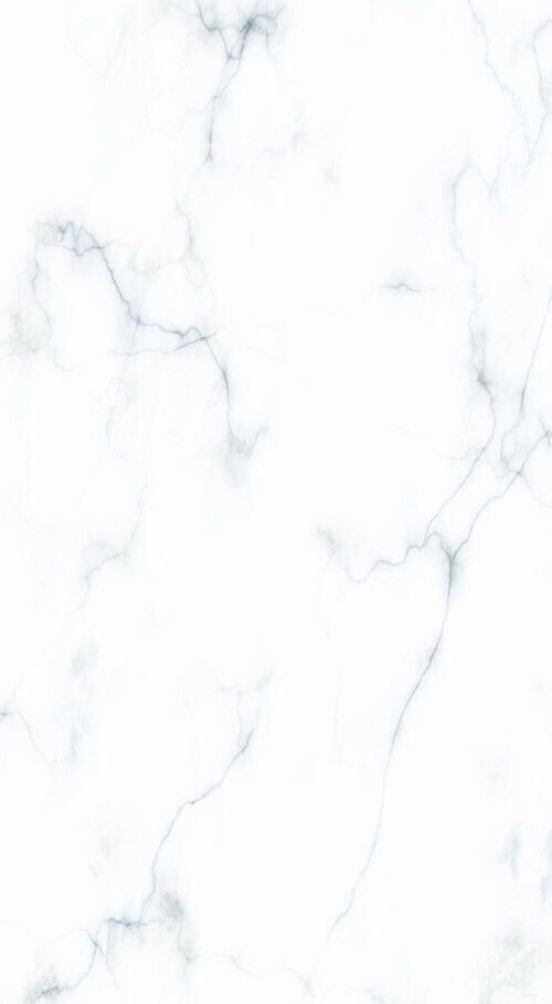 Marble wallpaper | wallpapers | Pinterest | Marbles ...