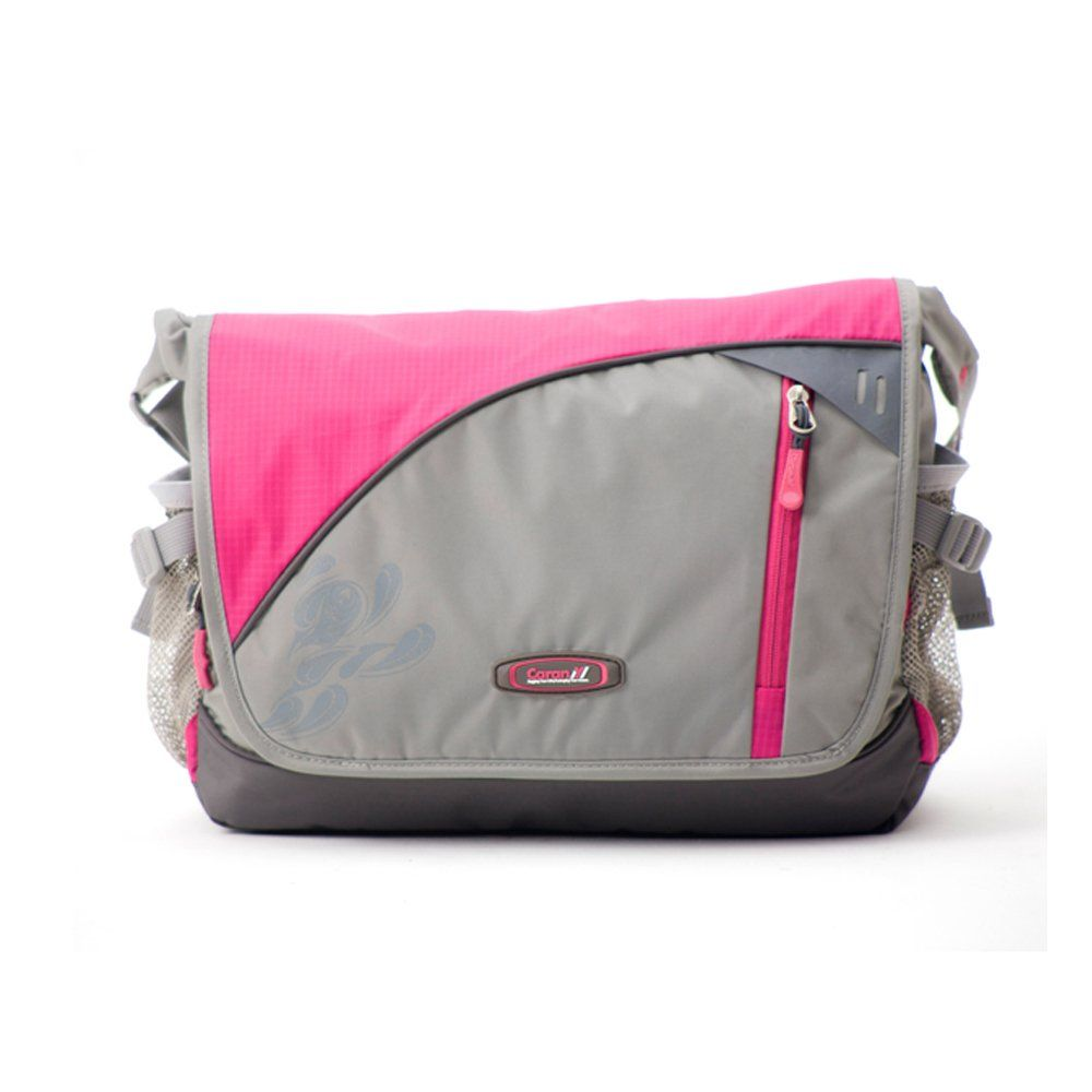 Movier messenger bags for teen girls gallery topless very