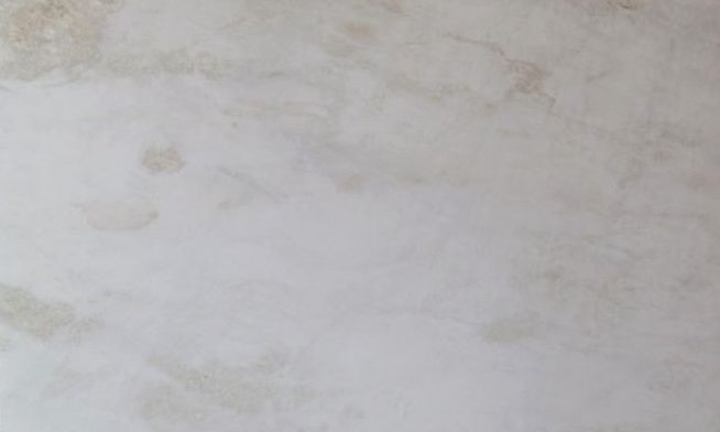Mystery White Granite With Images