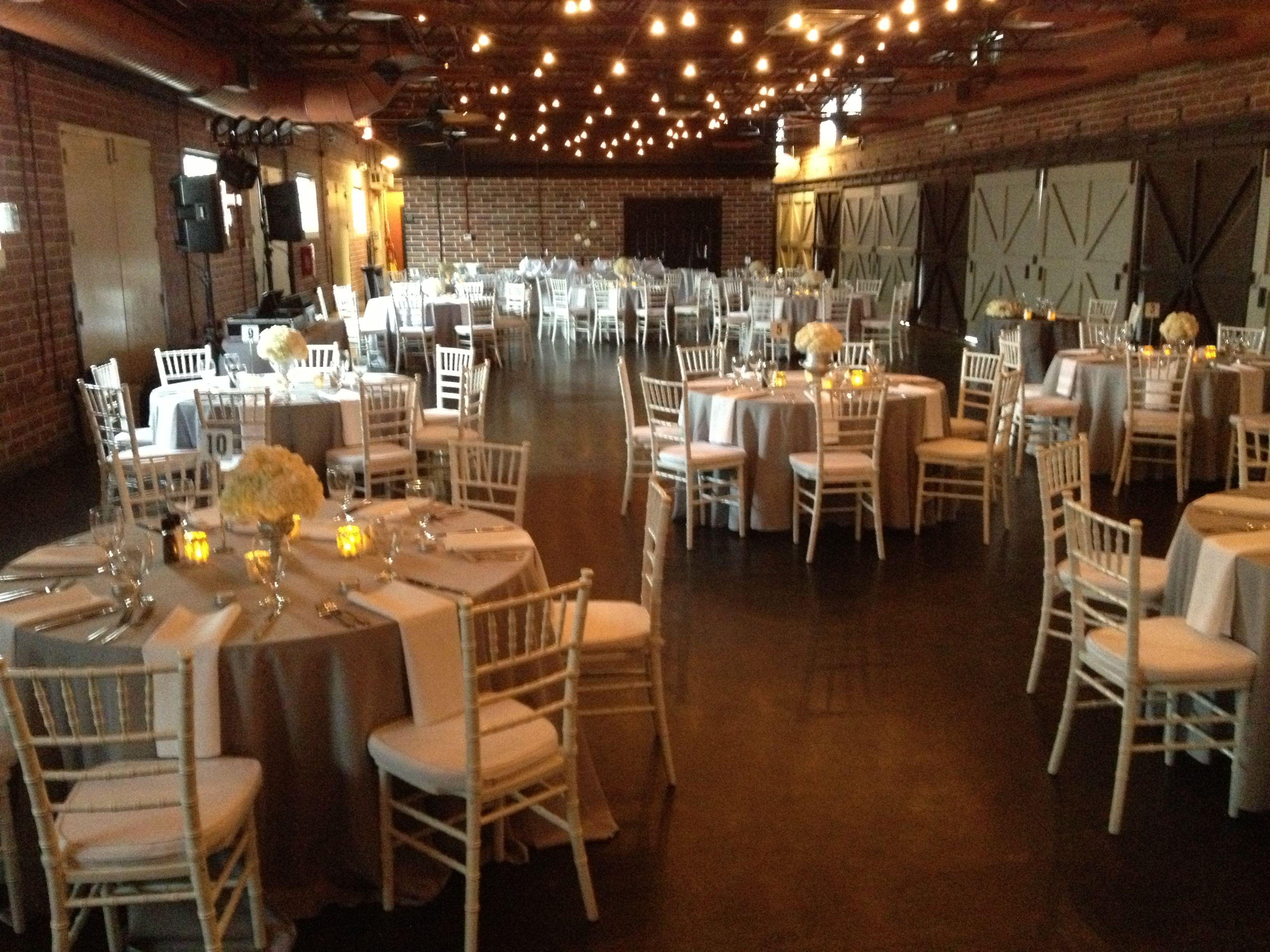tanner hall winter garden wedding home decorating interior