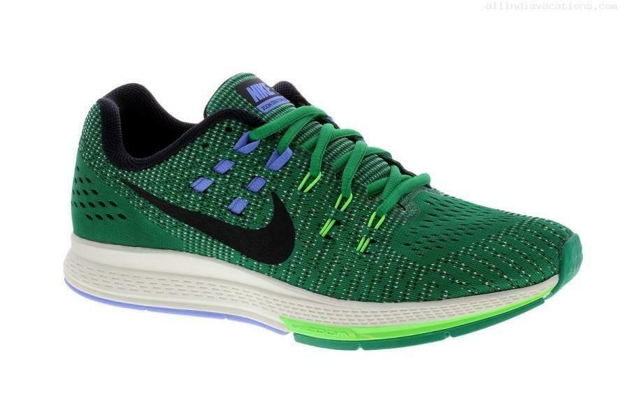 Nike Announces Cactus Plant Flea Market & Heron Preston