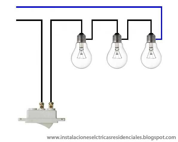studebaker diagrama de cableado de lampara