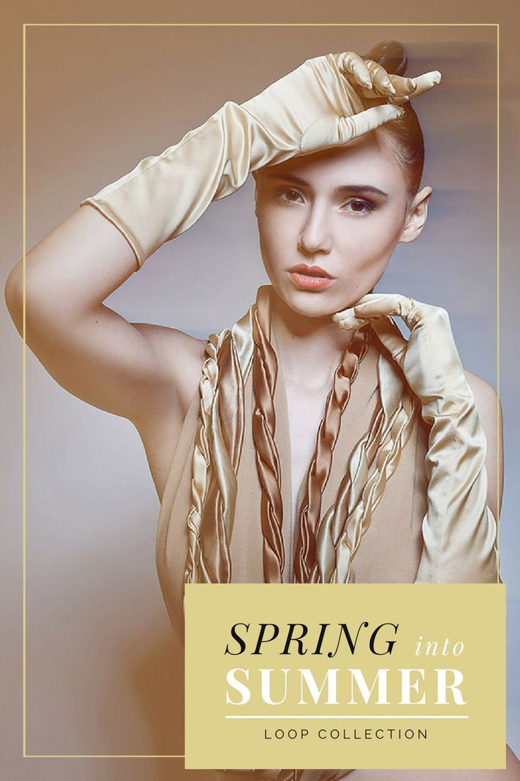 Onlineshop - Katrin Eulenstein Couture | Couture ...